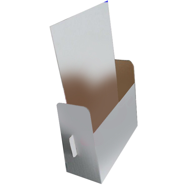 Table_top_brochure_holder_stand