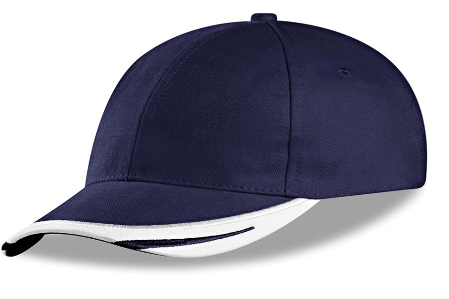 CAP-1008-N_default