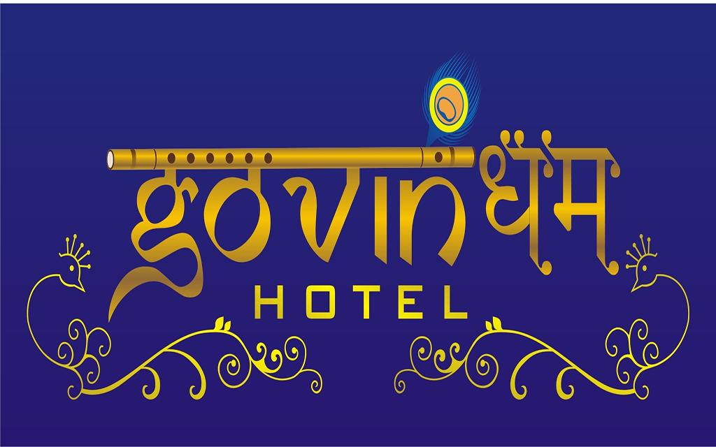 Govindham-final
