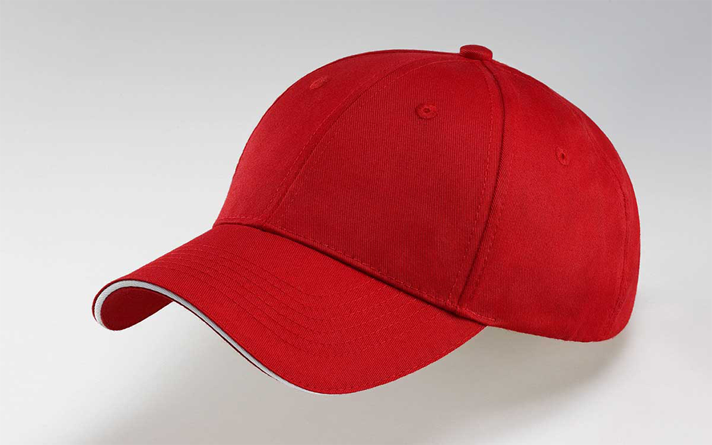 Sport-Cap