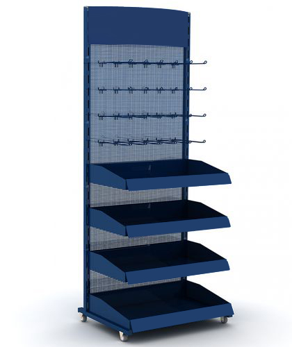 shop-display-racks-130137-7167155